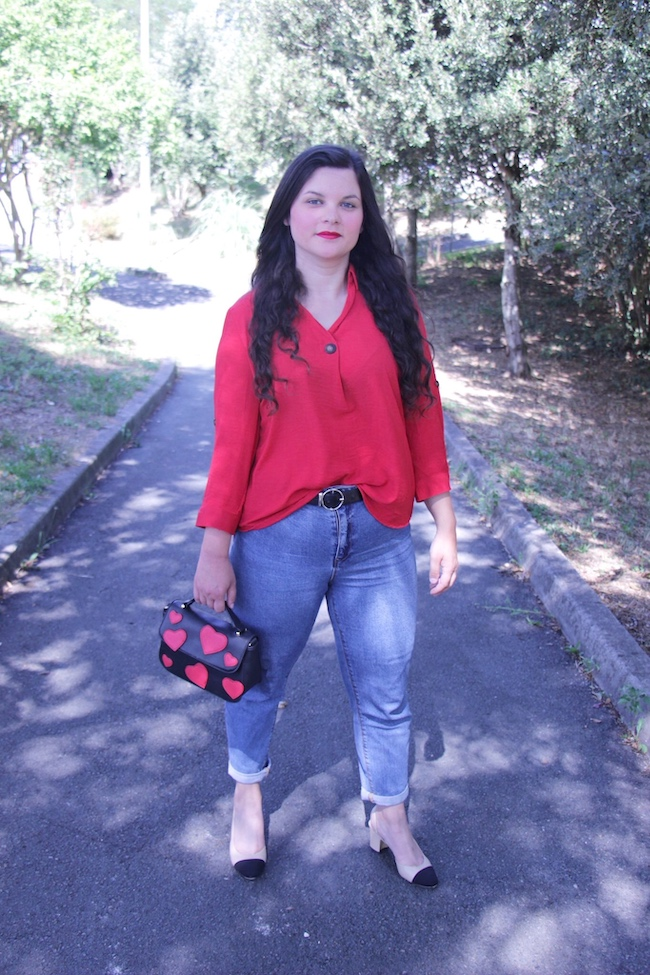 tenue-simple-pratique-blouse-blog-mode-la-rochelle-3