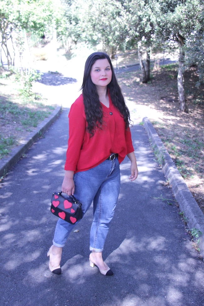 tenue-simple-pratique-blouse-blog-mode-la-rochelle-2