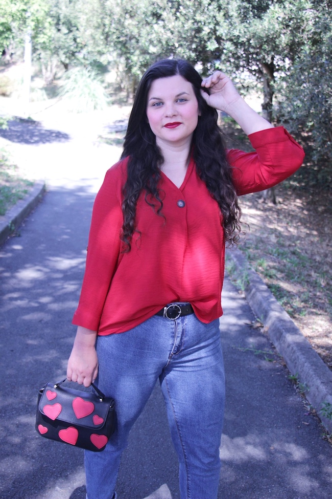 tenue-simple-pratique-blouse-blog-mode-la-rochelle-1