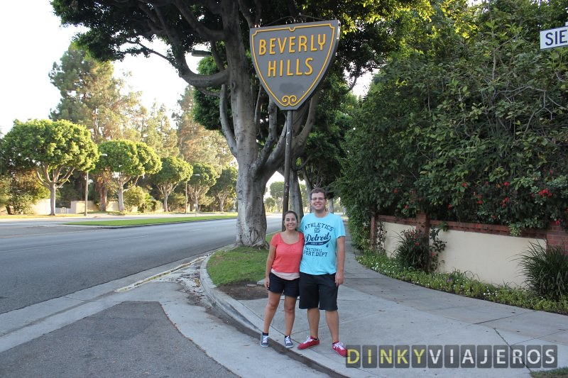 Los-Angeles-Beverly-Hills 001