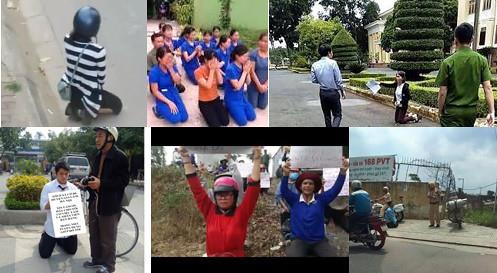 giaoduc_vietnam02