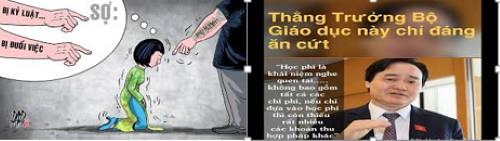 giaoduc_vietnam
