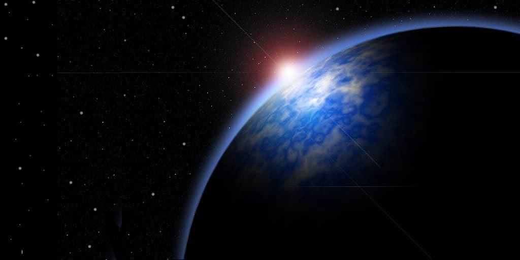 lueur-vie-univers-biosignature