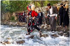 Kurdistan ❤️🌹 روژ باش کوردستان