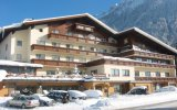 Alpenhotel Edelweiss