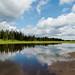 Whirlpool Lake, Riding Mountain National Park