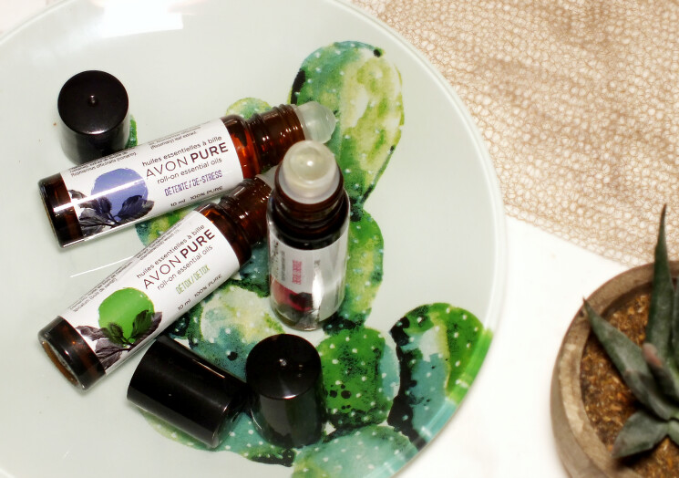avpn pure roll on essential oils (3)
