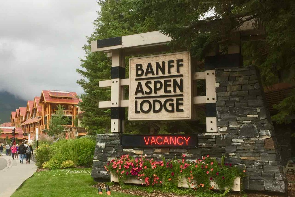 banffaspenlodge-3