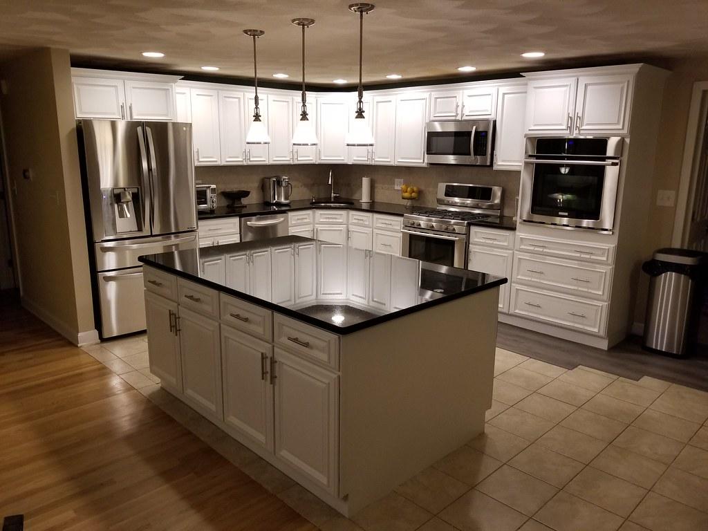 Cabcoat Com Kitchen Cabinet Painting