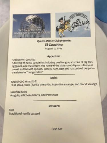 El Gauchito-Queens Dinner Club-20190813-1172