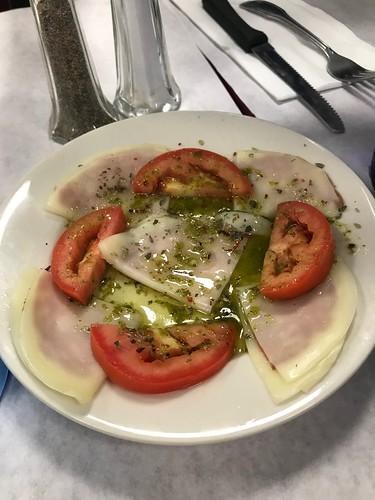El Gauchito-Queens Dinner Club-Salami Provolone Tomato Chimichurri-20190813-1173