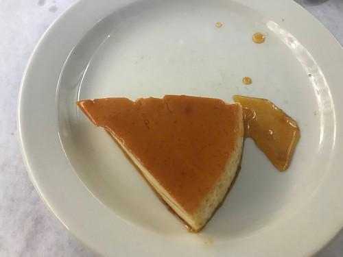 El Gauchito-Queens Dinner Club-Flan-20190813-1180