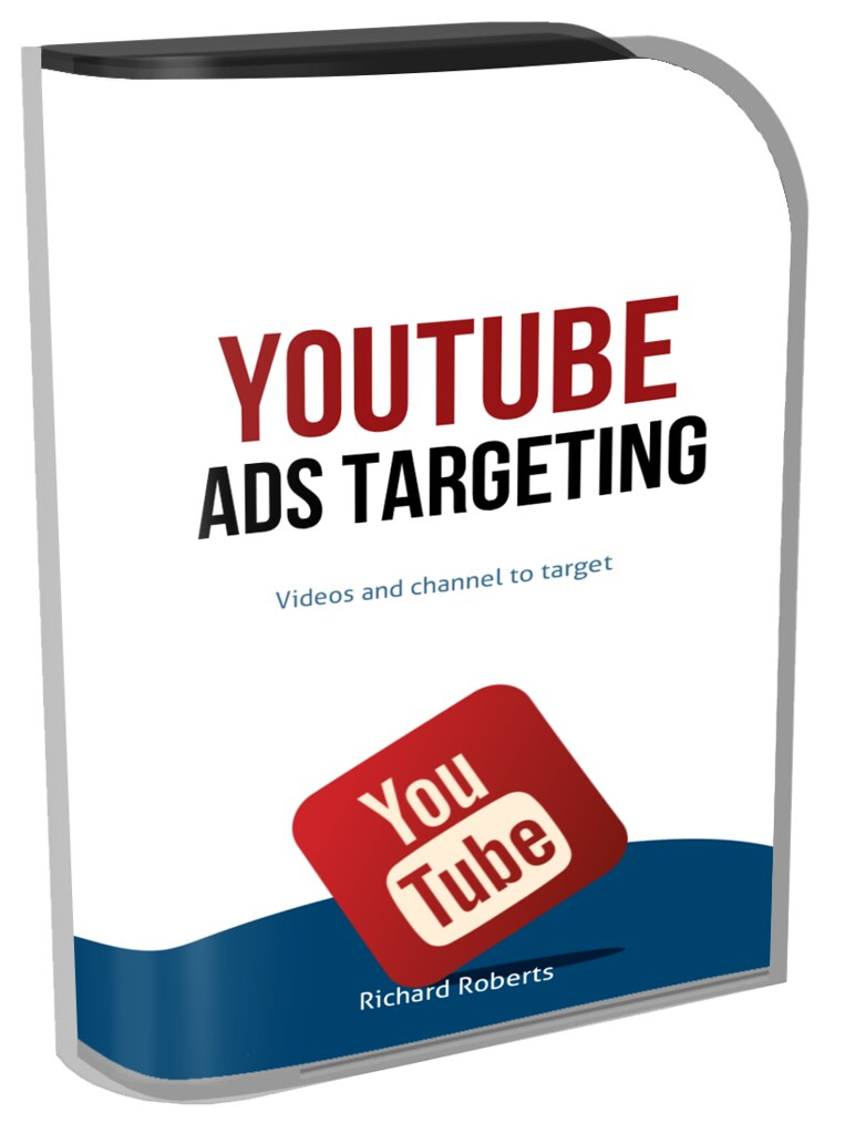 Funnelskit Review And YouTube Ads Targeting Bonus