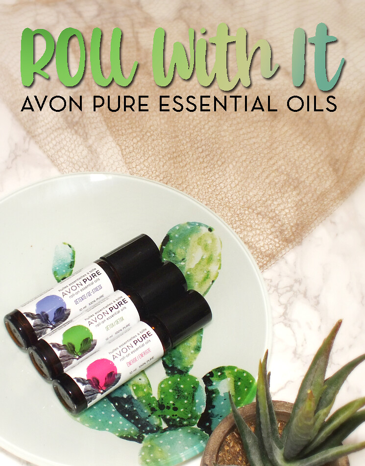 avpn pure roll on essential oils (1)