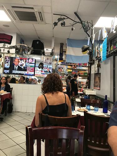 El Gauchito-Queens Dinner Club-20190813-1174