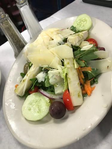 El Gauchito-Queens Dinner Club-Salad-20190813-1176