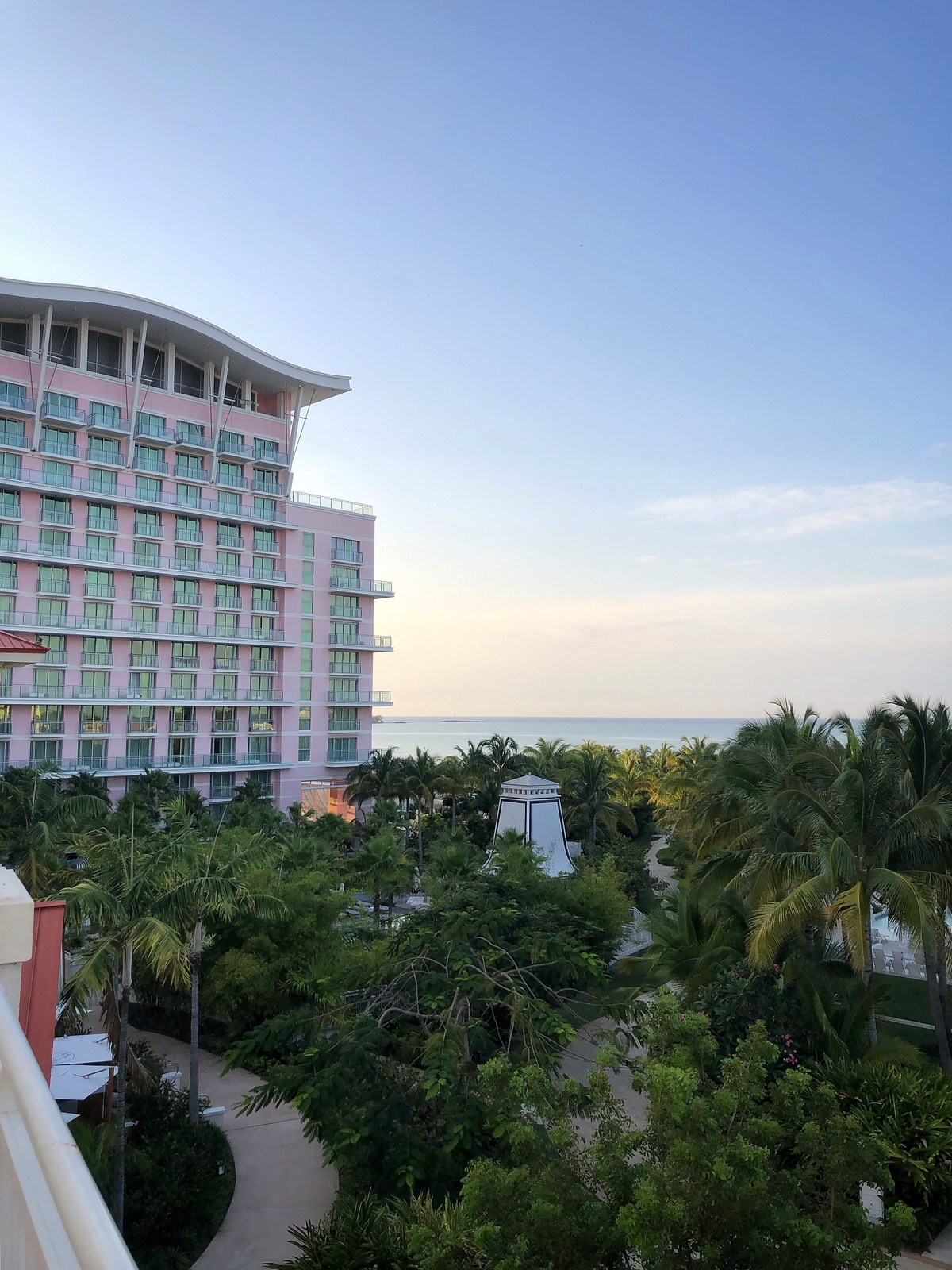 25 Photos That Will Make You Want to Visit Baha Mar | Baha Mar Resort Review | Photo Diary Baha Mar Nassau Bahamas | Bahamas Travel Diary | Baha Mar in the Bahamas | Grand Hyatt Baha Mar Bahamas Review | The Best Resort in the Bahamas | Bahamas Travel Guide