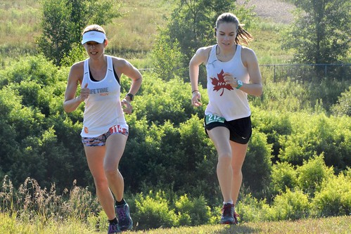 2019 ENDURrun Stage 3: Sneak Peek