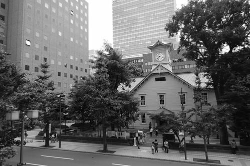 12-08-2019 Sapporo (6)