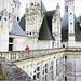 "<p><a href=""https://www.flickr.com/people/claudiusbinoche/"">claude lina</a> posted a photo:</p>  <p><a href=""https://www.flickr.com/photos/claudiusbinoche/48534022406/"" title=""Château de Chambord, Loir et Cher, Sologne, France""><img src=""https://live.staticflickr.com/65535/48534022406_40b2b44076_m.jpg"" width=""240"" height=""160"" alt=""Château de Chambord, Loir et Cher, Sologne, France"" /></a></p>"