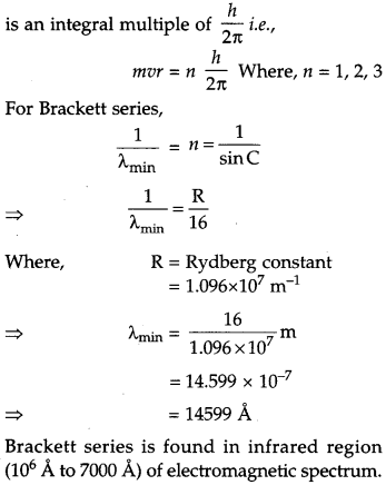 CBSE Previous Year Question Papers Class 12 Physics 2019 Delhi 112