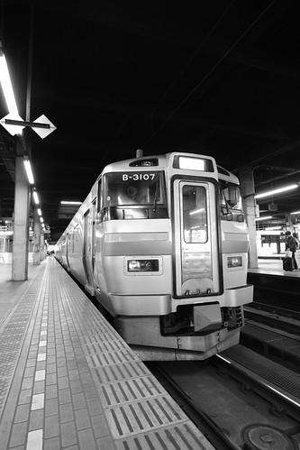 12-08-2019 Sapporo (11)