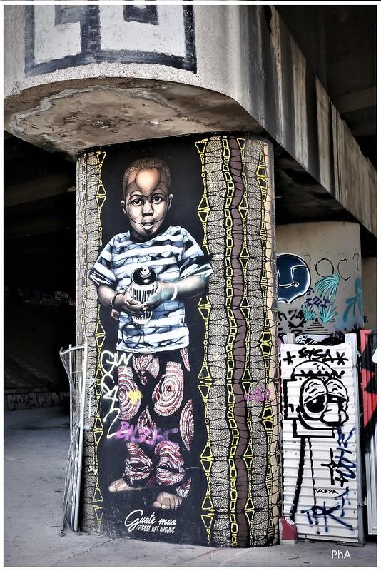 [FIL OUVERT] Street art - Page 25 48534126817_ca250ba779_c