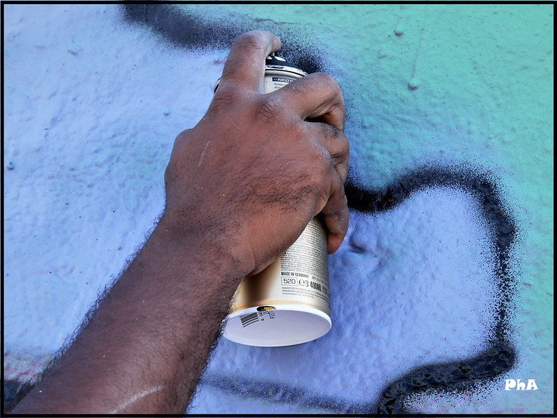 Urban Artist 48534136936_dd2fe69f87_c