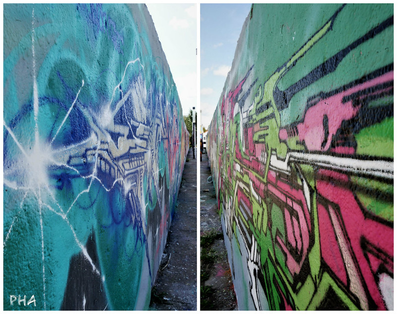 Urban Artist 48534136981_a06ce56130_c