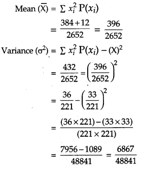 CBSE Previous Year Question Papers Class 12 Maths 2019 Delhi 125