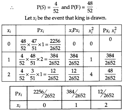 CBSE Previous Year Question Papers Class 12 Maths 2019 Delhi 124