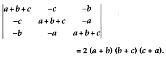 CBSE Previous Year Question Papers Class 12 Maths 2019 Delhi 79