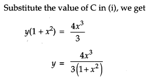 CBSE Previous Year Question Papers Class 12 Maths 2019 Delhi 45