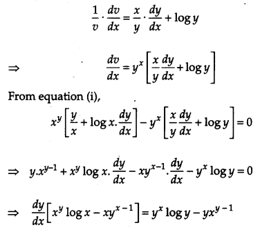 CBSE Previous Year Question Papers Class 12 Maths 2019 Delhi 26