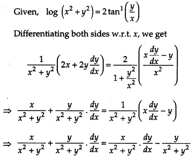CBSE Previous Year Question Papers Class 12 Maths 2019 Delhi 23