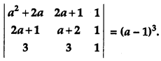 CBSE Previous Year Question Papers Class 12 Maths 2019 Delhi 20