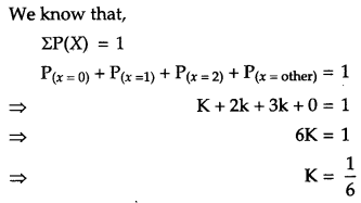 CBSE Previous Year Question Papers Class 12 Maths 2019 Delhi 16