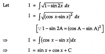 CBSE Previous Year Question Papers Class 12 Maths 2019 Delhi 7