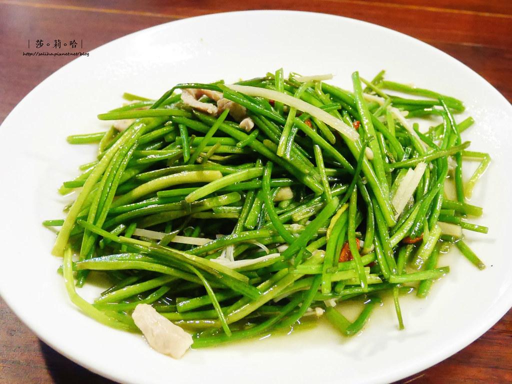 台北公館站台大好吃熱炒庭園餐廳推薦享你好酒不見 (1)