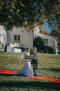 [婚攝]Stephanie+Joel 婚禮記錄@King Gillette Ranch | by jaywu6943