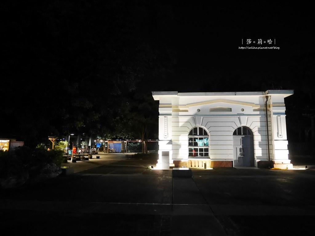 台北公館好吃熱炒庭園餐廳推薦享你好酒不見自來水園區附近 (3)