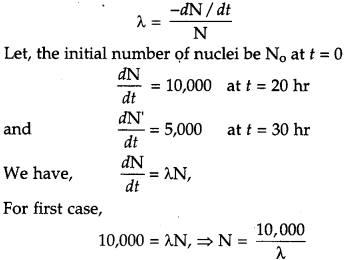 CBSE Previous Year Question Papers Class 12 Physics 2019 Delhi 136