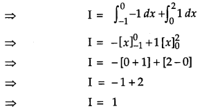 CBSE Previous Year Question Papers Class 12 Maths 2019 Delhi 104
