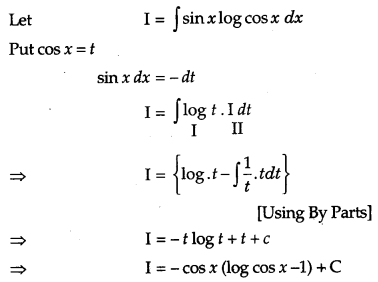 CBSE Previous Year Question Papers Class 12 Maths 2019 Delhi 101