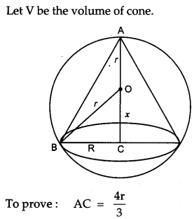 CBSE Previous Year Question Papers Class 12 Maths 2019 Delhi 85