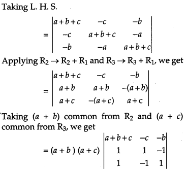 CBSE Previous Year Question Papers Class 12 Maths 2019 Delhi 80