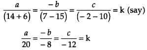 CBSE Previous Year Question Papers Class 12 Maths 2019 Delhi 66