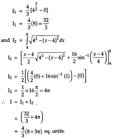 CBSE Previous Year Question Papers Class 12 Maths 2019 Delhi 65