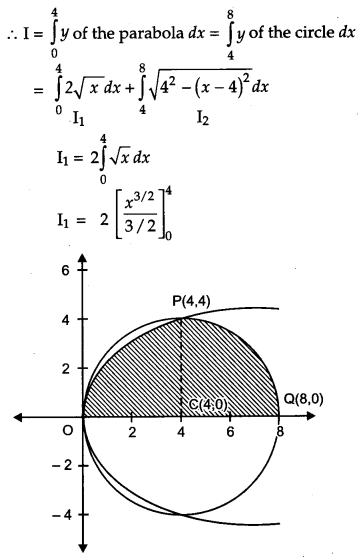 CBSE Previous Year Question Papers Class 12 Maths 2019 Delhi 64