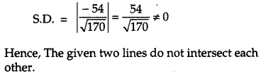 CBSE Previous Year Question Papers Class 12 Maths 2019 Delhi 51